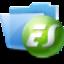 Transferencia de archivos en Android