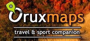 Oruxmaps